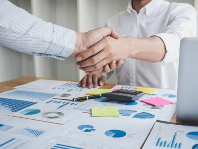 TPE PME quelle imprimante choisir pour votre entreprise
